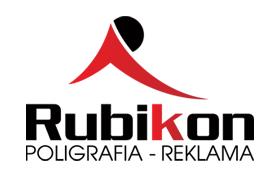 Rubikon Poligrafia i Reklama